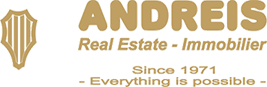 Andreis Real Estate