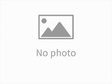 , , Korčula