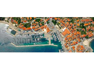Appartement de plusieurs étages, Vente, Korčula, Korčula