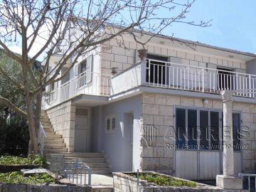Maisons jumelées, Vente, Korčula, Korčula