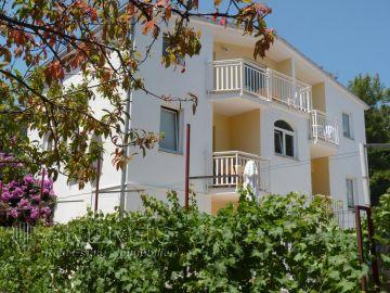 Apartmanska kuća, Prodaja, Orebić, Orebić