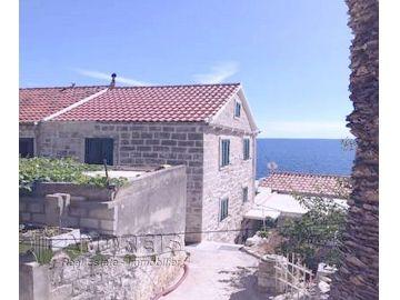 Kamena kuća, Prodaja, Orebić, Podobuče